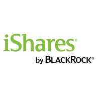 Blackrock Launches Ishares Robotics And Artificial Intelligence Etf