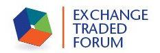Exchange Traded Forum
