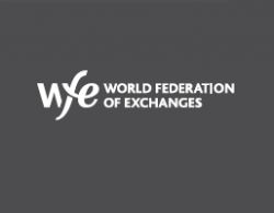 World Federation of Exchange (WFE), September 2012 Focus