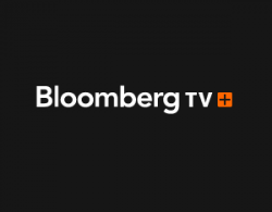 Bloomberg TV: Following the ETF Money Trail