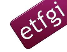 ETFGI Press Release: Over 3,300 institutional investors in 50 countries reported holding ETFs/ETPs in 2012